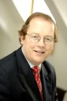 David Sandeman, Managing Director
